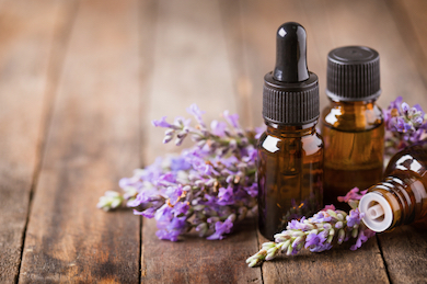clinical_east_west_aromatherapy_chicgo