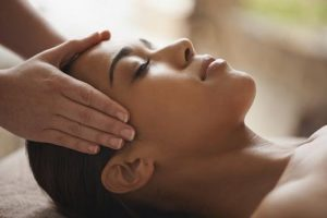 craniosacral_therapy_level_2_chicagol